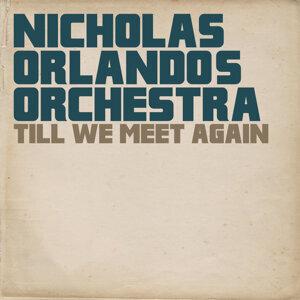 Nicholas Orlando's Orchestra 歌手頭像