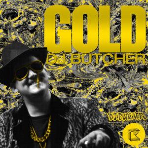 DJ Butcher (AUS)