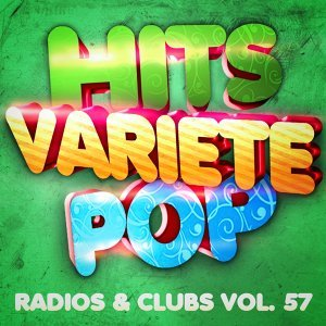 Hits Variété Pop 歌手頭像