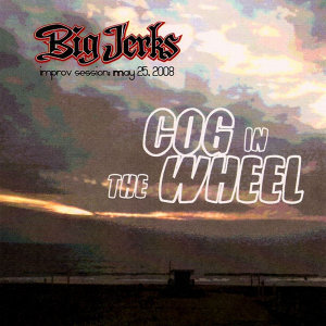 Big Jerks 歌手頭像