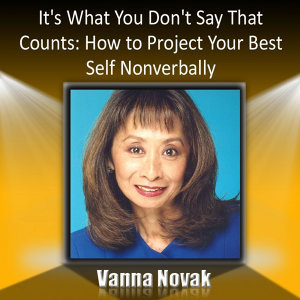 Vanna Novak 歌手頭像