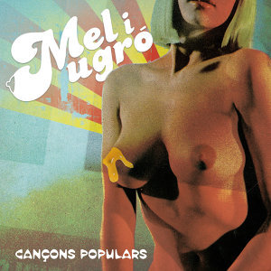 Mel i Mugró 歌手頭像