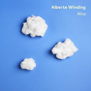 Alberte Winding 歌手頭像