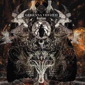 Gehenna VII VII VII 歌手頭像
