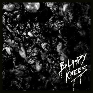 Bloody Knees 歌手頭像