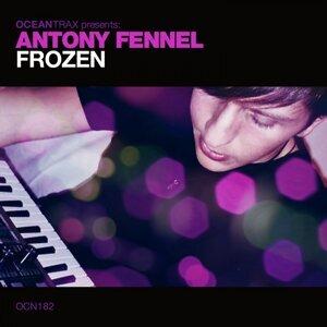 Antony Fennel 歌手頭像