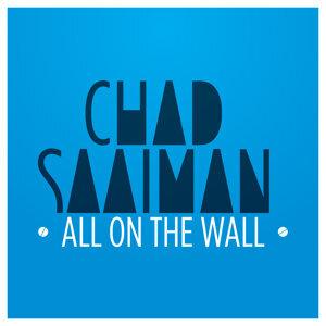 Chad Saaiman 歌手頭像