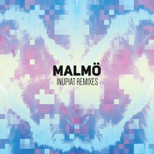 Malmö 歌手頭像
