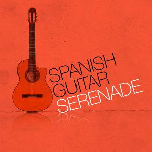 Spanish Guitar 歌手頭像