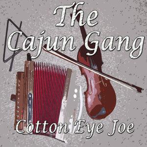 The Cajun Gang 歌手頭像