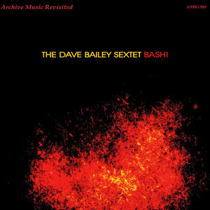 The Dave Bailey Sextet 歌手頭像