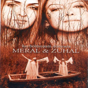 Meral - Zuhal