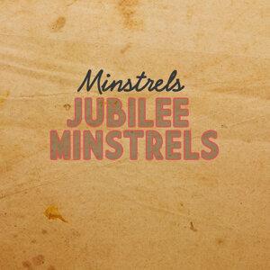 Minstrels 歌手頭像