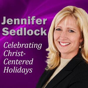 Jennifer Sedlock 歌手頭像