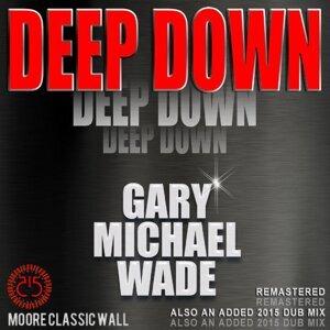 Gary Michael Wade
