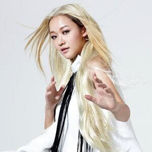 張惠雅 (RegenC) 歌手頭像