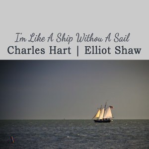 Charles Hart | Elliott Shaw 歌手頭像