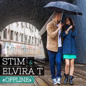 St1m & Elvira T 歌手頭像