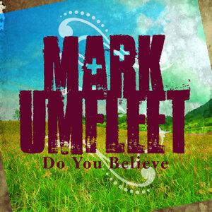 Mark Umfleet 歌手頭像
