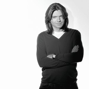 Дмитрий Маликов 歌手頭像