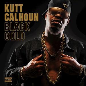 Kutt Calhoun 歌手頭像