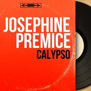 Josephine Premice 歌手頭像