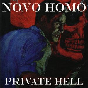 Novo Homo