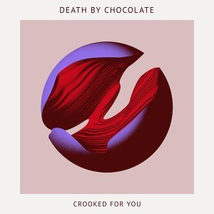 Death By Chocolate 歌手頭像