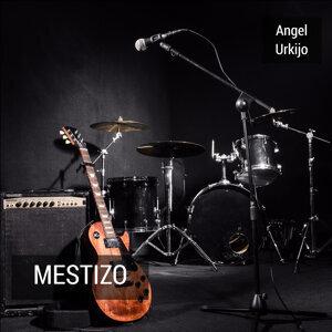 Angel Urkijo