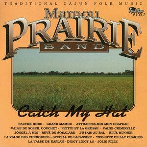Mamou Prairie Band