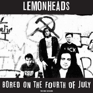 Lemonheads 歌手頭像