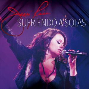 Jenni Rivera 歌手頭像