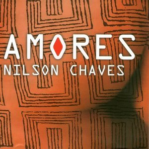 Nilson Chaves 歌手頭像
