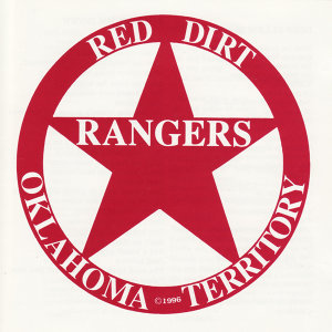Red Dirt Rangers