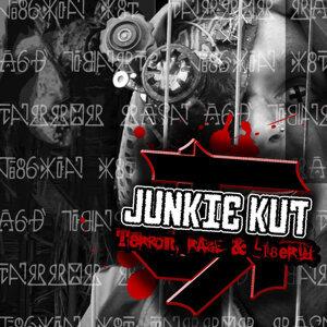 Junkie Kut