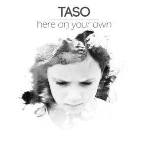 Taso 歌手頭像