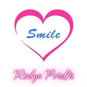 Roslyn Peralta 歌手頭像