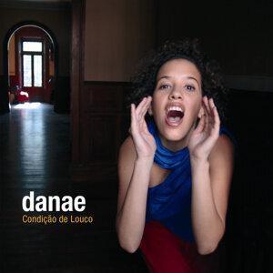 Danae 歌手頭像
