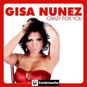 Gisa Nunez 歌手頭像