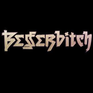 Besserbitch 歌手頭像