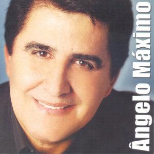 Angelo Maximo 歌手頭像