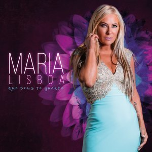Maria Lisboa 歌手頭像