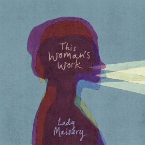 Lady Maisery