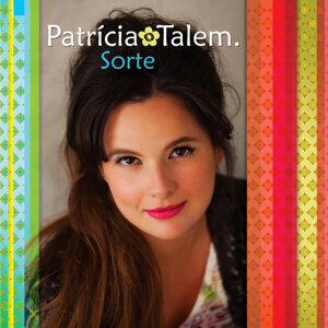 Patricia Talem 歌手頭像
