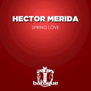 Hector Merida