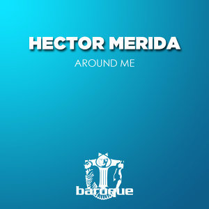 Hector Merida 歌手頭像