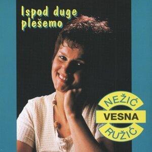 Vesna Nezic - Ruzic 歌手頭像