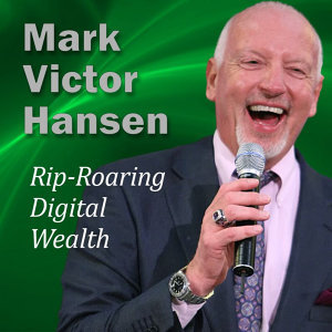 Mark Victor Hansen 歌手頭像