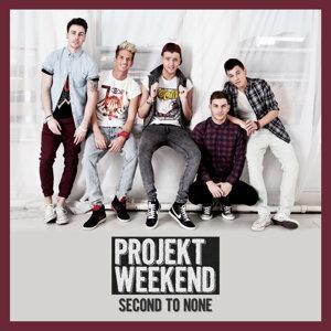 Projekt Weekend 歌手頭像