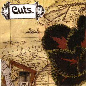 The Cuts 歌手頭像